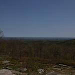 Mount Uncanoonuc 6