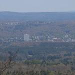 Mount Uncanoonuc 8