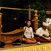 Myanmar folk music