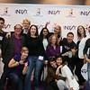 The IEEE N3XT team of IEEE volunteers and IEEE staff!