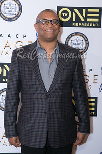 Photo by: L.R. Elie / RedCarpetImages.net