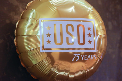 2016 NW USO Events