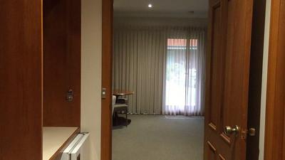 Comfort Inn Julie-Anna