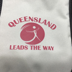Queensland leads the way