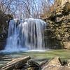 Hayden Falls, Columbus OH