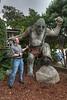 More of the Weta Trolls.