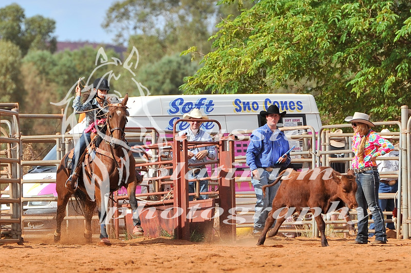 Newman Rodeo 2016-396