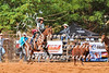 Newman Rodeo 2016-404