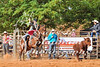 Newman Rodeo 2016-401