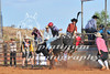 Newman Rodeo 2016-959