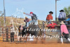 Newman Rodeo 2016-961