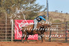 Newman Rodeo 2016-970