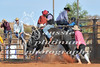 Newman Rodeo 2016-956