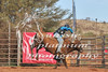 Newman Rodeo 2016-969