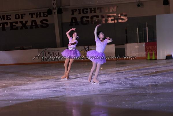 2016NBC-8 Christina&Rita
