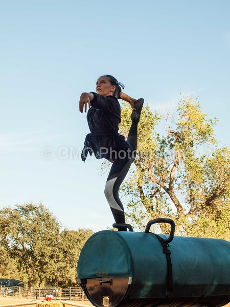 2016_Vaulting_Camelot_(286_of_614)