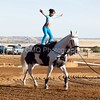 2016_Vaulting_Camelot_(73_of_3844)