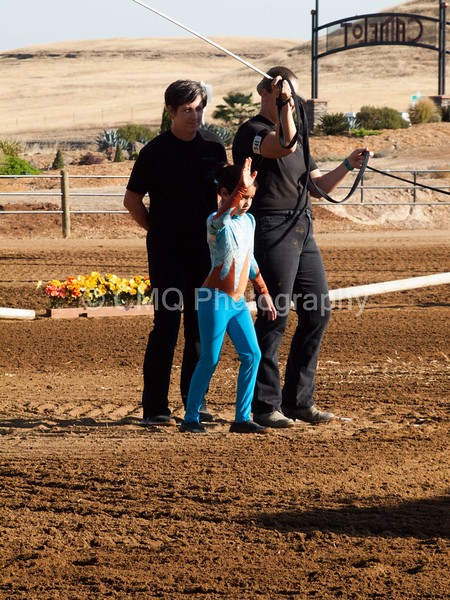 2016_Vaulting_Camelot_(58_of_3844)