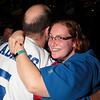 JNEWS_1103_Cubs_Fans_09.jpg