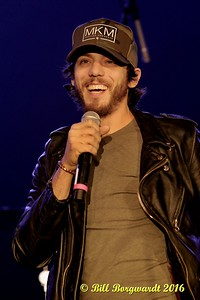 Chris Janson - CFR Roadhouse 2016 018a