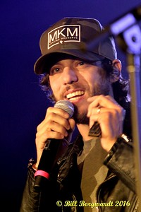 Chris Janson - CFR Roadhouse 2016 008a