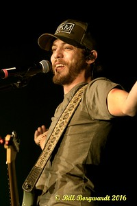 Chris Janson - CFR Roadhouse 2016 130a
