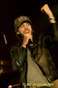 Chris Janson - CFR Roadhouse 2016 055a