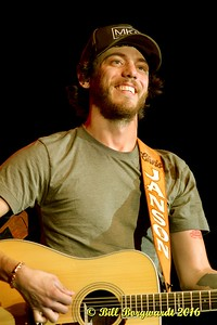 Chris Janson - CFR Roadhouse 2016 166a