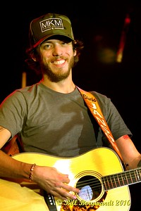 Chris Janson - CFR Roadhouse 2016 172a