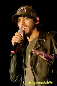 Chris Janson - CFR Roadhouse 2016 061a