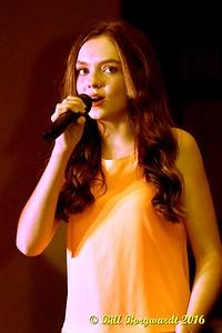 Lauren Mercer - AHA 11-16 064a