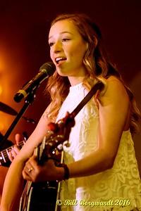 Megan Nowlan - AHA 11-16 275a