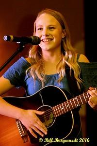 Hannah Gazso - AHA 11-16 183a