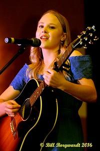 Hannah Gazso - AHA 11-16 176a