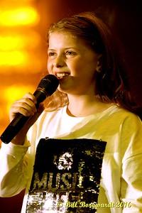 Sofiya Chvojka - AHA 11-16 035a