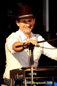 Darren Silito - Trevor Panczak CFR at Cook 045a
