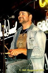 Justin Ament - Trevor Panczak CFR at Cook 078a