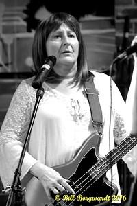 Sylvia Cory - Sinder Sparks - Musical Mamas 2016 026b