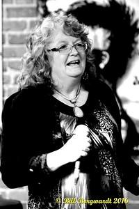 Rhonda Hardcastle - Musical Mamas 2016 109b