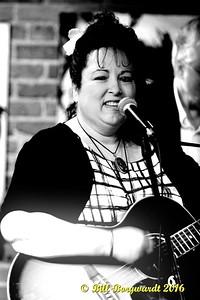 Shawna Lynn McMillan - Musical Mamas 2016 128b