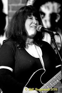 Angie Klein - Musical Mamas 2016 154b