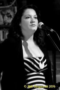 Bkgd Vocals - Shawna Lynn McMillan - Musical Mamas 2016 130