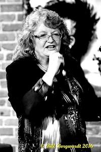 Rhonda Hardcastle - Musical Mamas 2016 110b