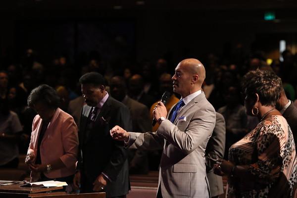 7/10/16 Sunday Morning Worship