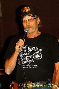 Doug Bishop - Don Jenken Mem 2 104a