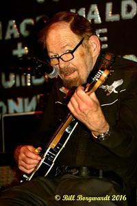 Stan Anderson - Don Jenken Mem 2 028a