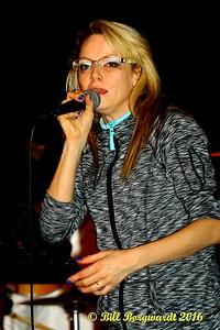 Tamara Manning - Don Jenken Mem 2 257a
