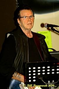 Brian Manning - Don Jenken Mem 2 145a