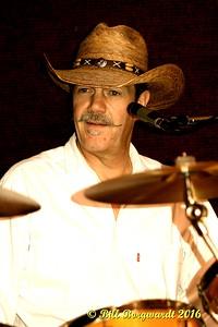 Digger Dave Bowman - Don Jenken Mem 2 002a