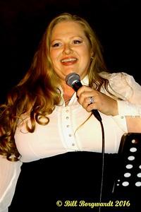 Nancy Unsworth - Don Jenken Mem 2 246a